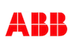 ABB Corporate Research